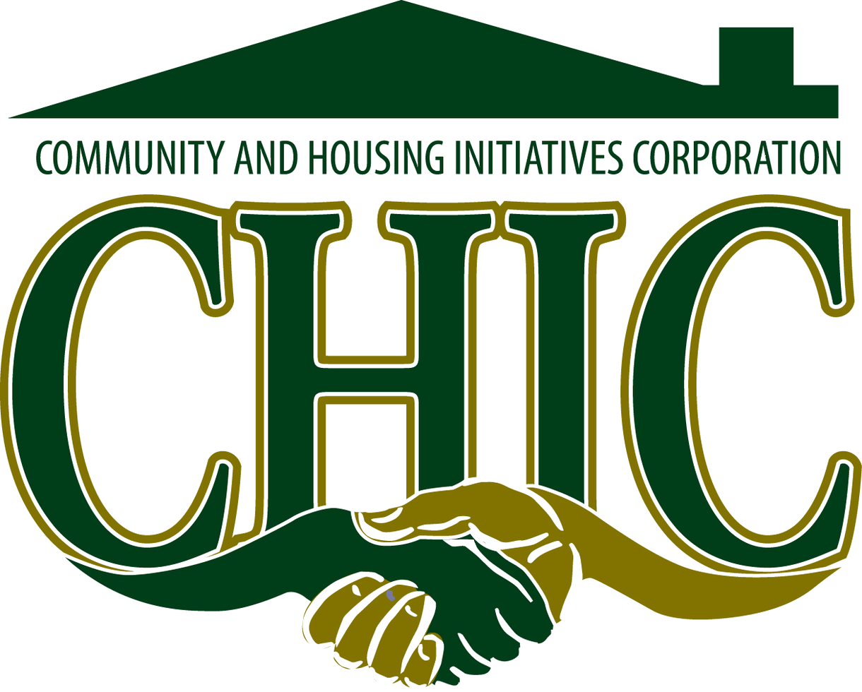 CHIC | COMMUNITY AND HOUSING INITIATIVES